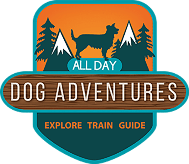 All Day Dog Adventures