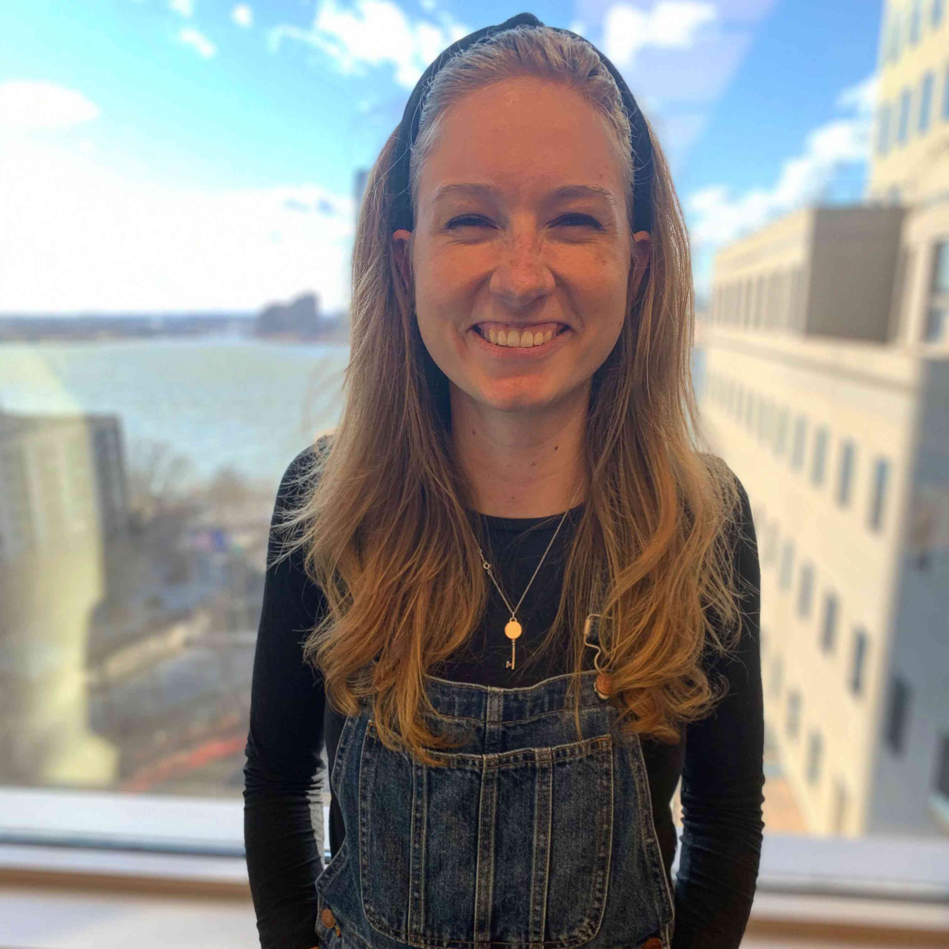 Lauren Phillips - Lifestyle Editor, The Spruce