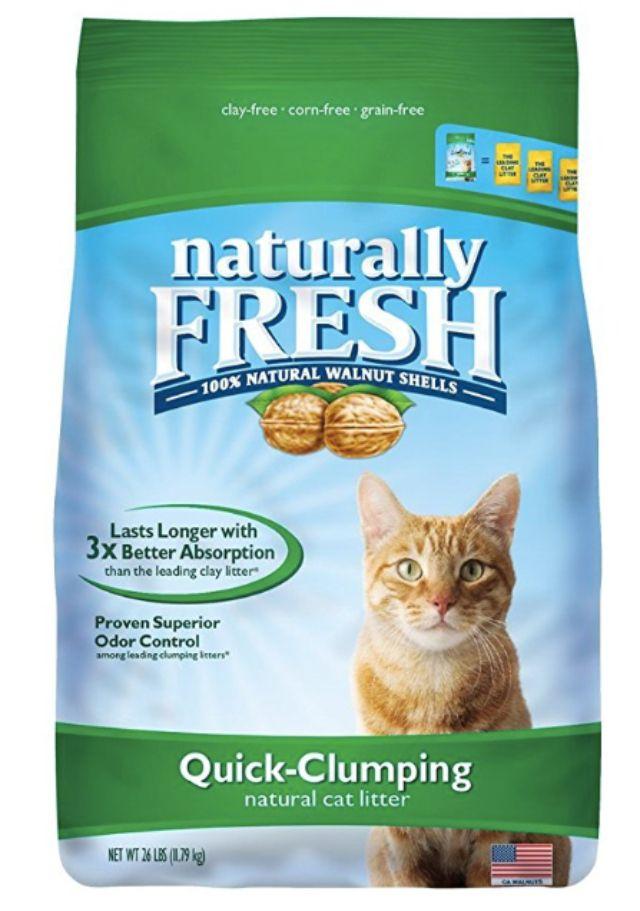 naturally-fresh-litter