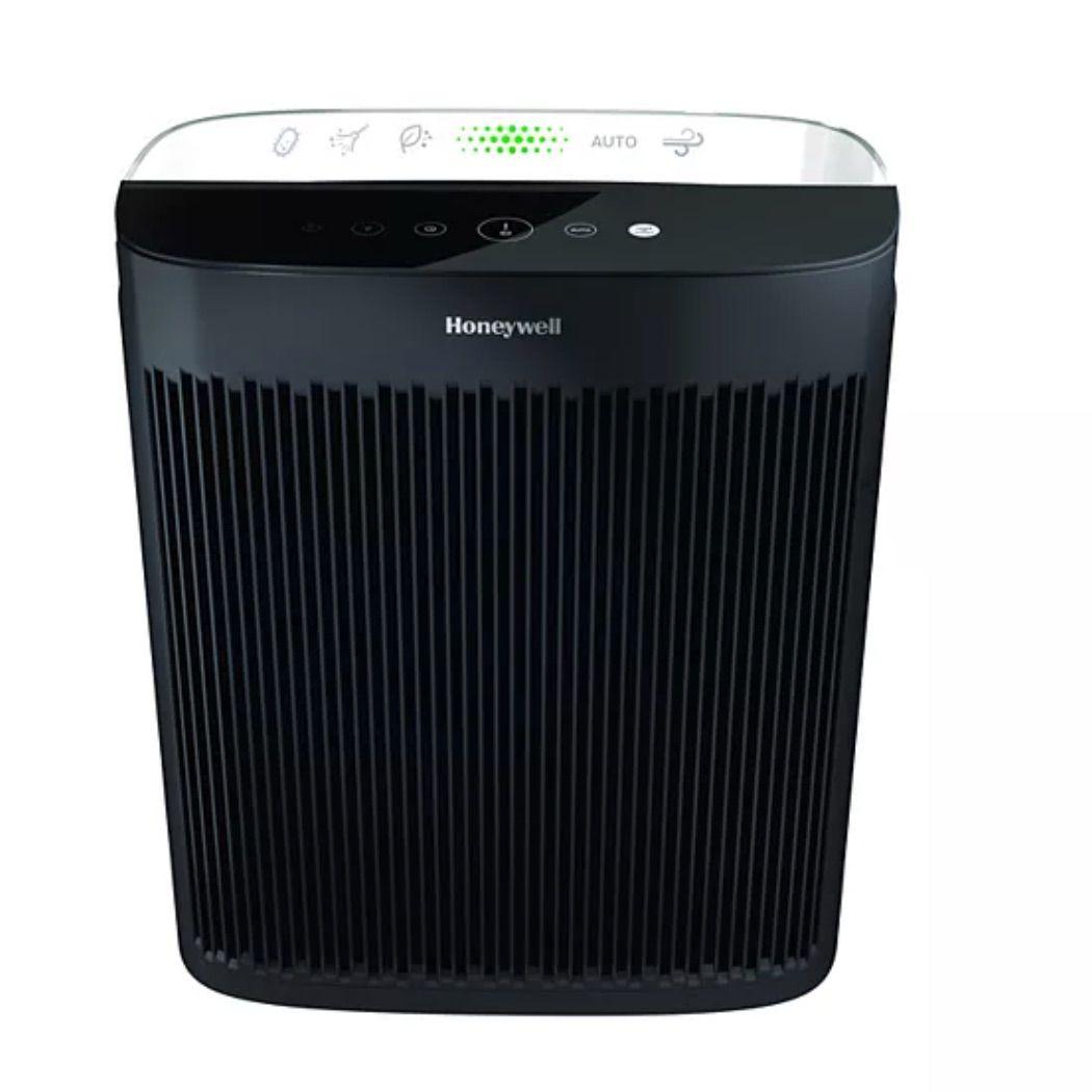 Honeywell Power HEPA Air Purifier