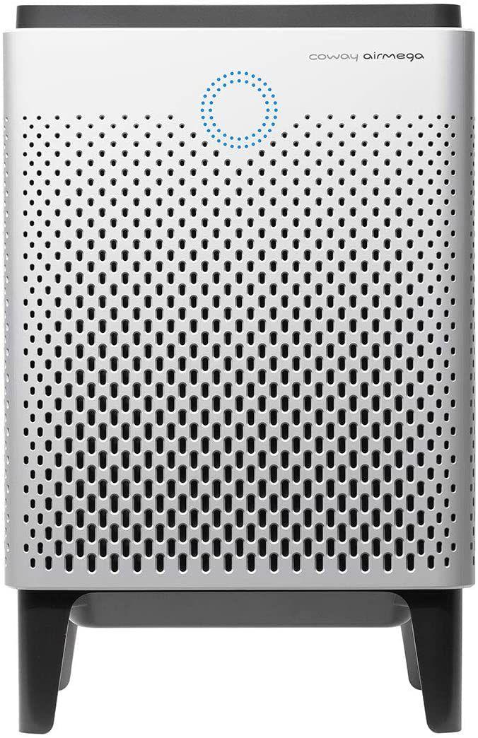Coway Airmega 400 Smart Air Purifier