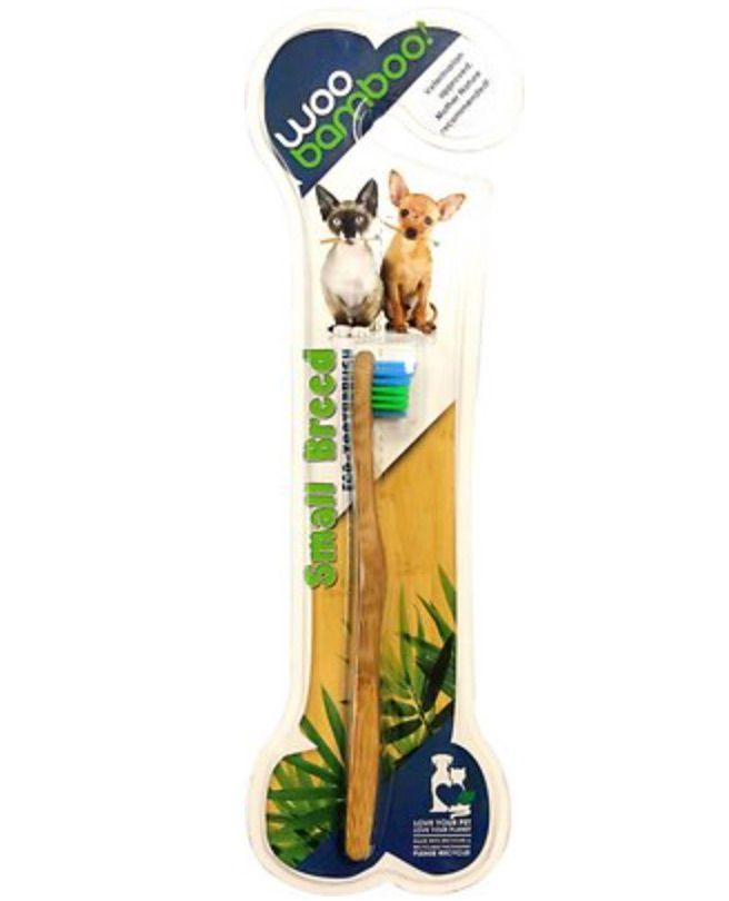 Woobamboo-Dog-&-Cat-Toothbrush