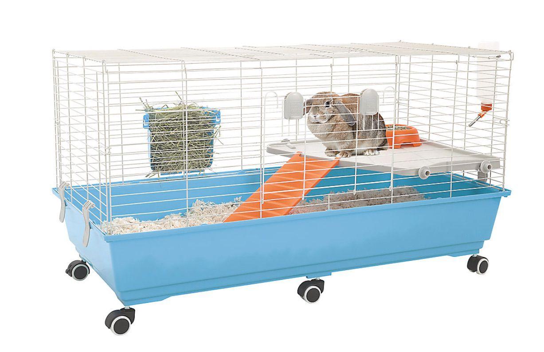 All Living Things Multi-Pet Small Pet Habitat