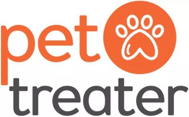 Pet Treater Dog Box
