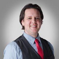 Steven Rowe